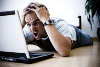 Are you a frustrated SEO writer?