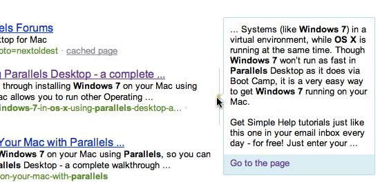 parallels-windows7-search-bing.jpg