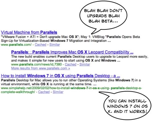 parallels-windows7-search.jpg