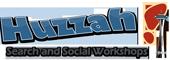 Huzzah-Logo-seattle.png