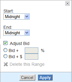 Yahoo-bid-adjustment.png