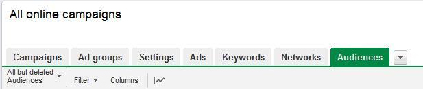 audiences-tab.jpg