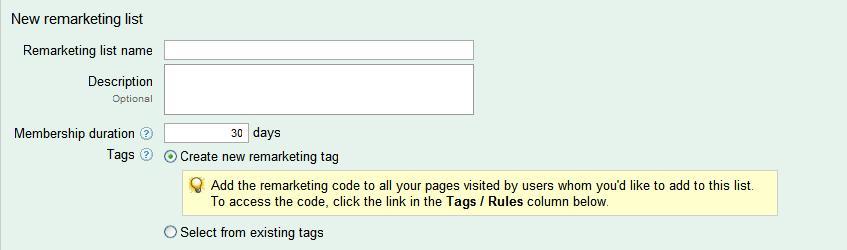 create-remarketing-list.jpg