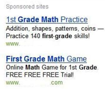 free-free-free-ad.JPG