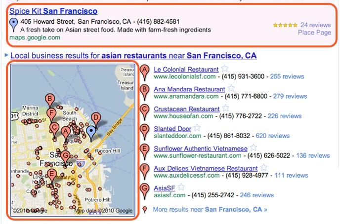 google-boost-ad.jpg