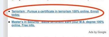 google-terrorist-ad.jpg