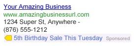 google-update-tag.jpg
