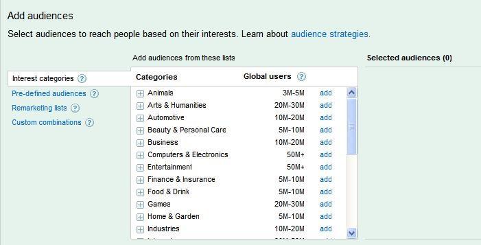 interest-categories.jpg