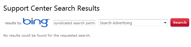 sydicated-search-partner-results.png