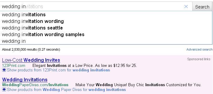 wedding-in.jpg