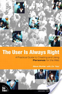 The User is Always Right