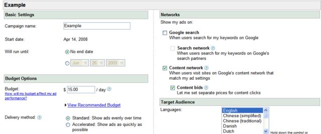 Edit Google Campaign Settings.png