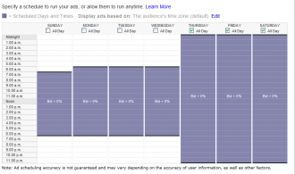 Yahoo-Ad-Scheduling.png