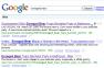 enraged bear google search