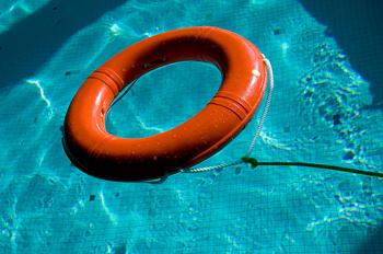 floatation-device