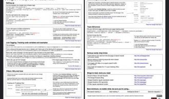 google-analytics-cheatsheet