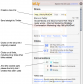 the bit.ly sidebar, annotated
