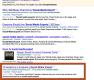 mozcon keyword ranking