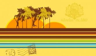 hawaii small