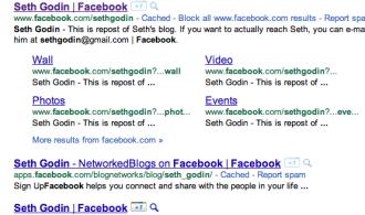 seth-godin-facebook