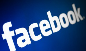 Facebook Tips for Business