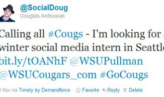 calling-all-cougs_thumb.jpg