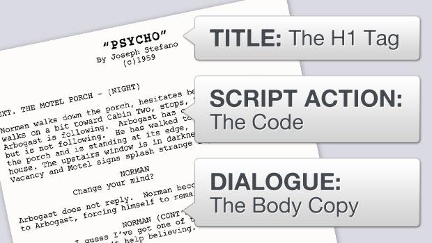 psycho-script-seo-copywriting
