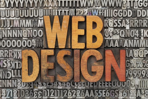 Six basic web design mistakes portent for Portent not working