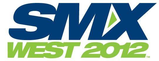 smx-west-2012