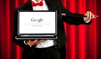 google-search-magic-tricks