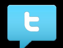 Twitter SEO Profile