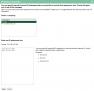 AdWords IP exclusion form