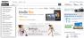 Amazon UX