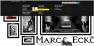 Marc Ecko UX