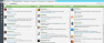 hootsuite-me-feed