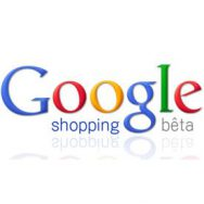 google shopping beta