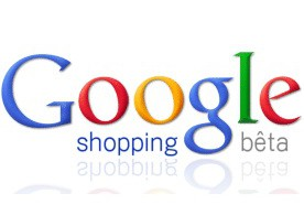 google shopping beta