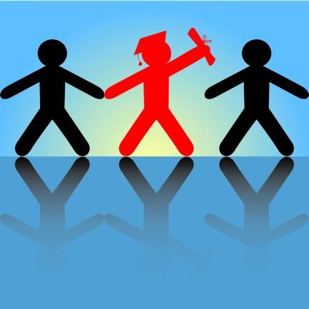 7 Strategies for Getting .edu Links - Portent