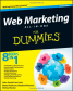 Web Marketing All in One for Dummies
