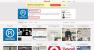 Pinterest SEO Profile