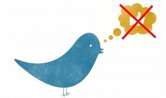 Twitter-dislike