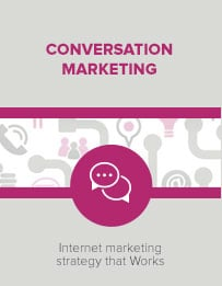 Conversation Marketing eBook