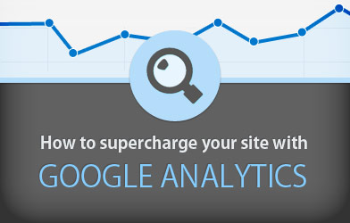 Fat Free Guide to Google Analytics