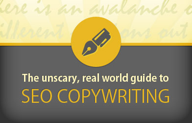 Fat Free Guide to SEO Copywriting