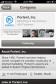 LinkedIn Mobile Company Page