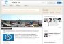 Portent LinkedIn Company Page