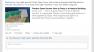 LinkedIn Company Page Update