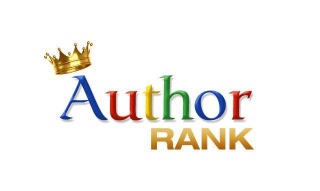 author-rank