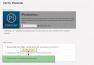 Complete Pinterest Verification Process