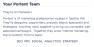 Pretty, PDF version of your proposal